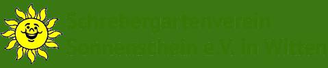 Schrebergartenverein Sonnenschein e.V.